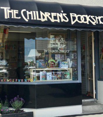 childrens-bookshop-storefront