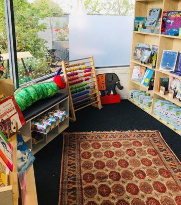 childrens-reading-corner