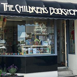 the CBS_Shop front_300x300